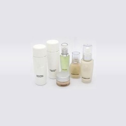 Cleansing Lotions & Creams- Custom Blending | Facial Spa De Larissa - Age in Reverse
