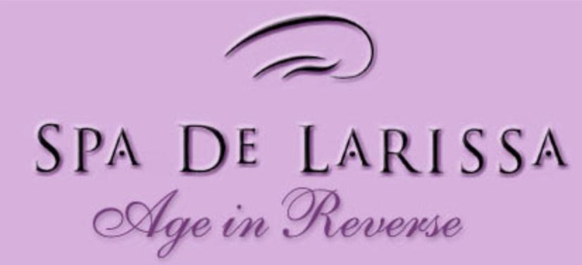 Spa De Larissa