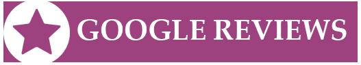 Google Review | Spa De Larissa - Age In Reverse