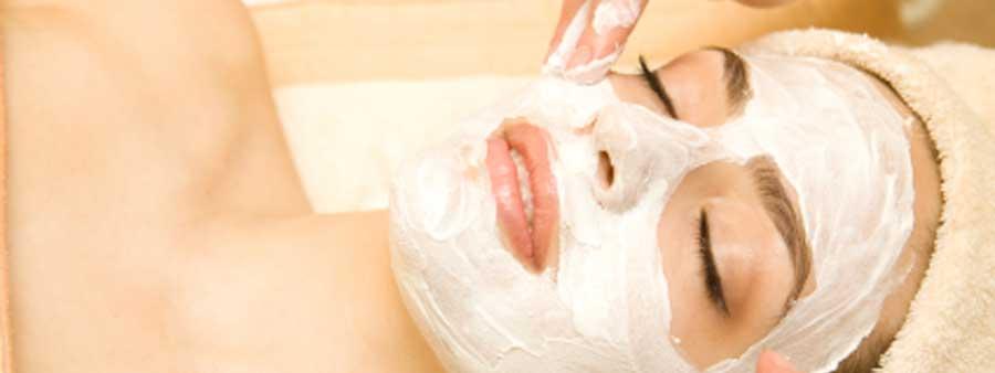 Face Mask | Spa De Larissa - Age In Reverse